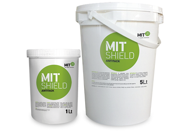 mit-shield_370